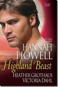 highland_beast600-199x300