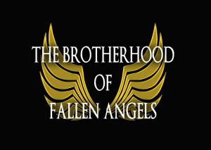 TheBrotherhoodOfFallenAngelsLogo